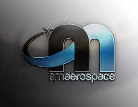 #138 para Design a Logo for Aerospace Supplies Company por niccroadniccroad