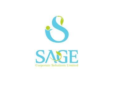 #43 for Design a Logo for Sage Corporate Solutions Limited by designer12
