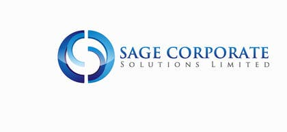 #48 for Design a Logo for Sage Corporate Solutions Limited by thimsbell