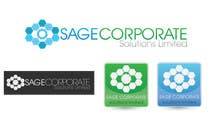 Contest Entry #65 for Design a Logo for Sage Corporate Solutions Limited