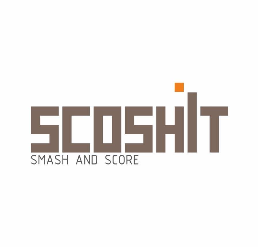 Inscrição nº 4 do Concurso para Logo Design for new Browsergame