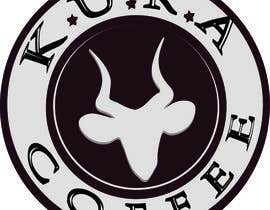 #78 for Design a Logo for Coffee Brand by adityajoshi37