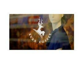 #71 cho Design a Logo for Coffee Brand bởi Qaze1