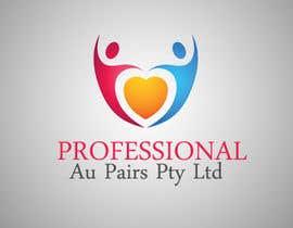 #15 untuk Professional Au Pairs oleh hammadraja