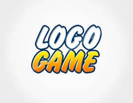 "#67 for Design a Logo for ""Logo Game"" by braydenrhym"