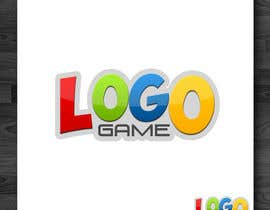 "#32 for Design a Logo for ""Logo Game"" by JaffDesigns"