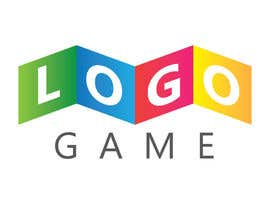 "#109 cho Design a Logo for ""Logo Game"" bởi al3ksx"