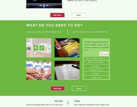#9 for Design a Website Branding and Personality by Soniyakumar