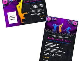#31 pentru Graphic Design for TicketPrinting.com de către lamboboy