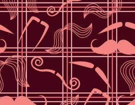 kertarajasa08 tarafından Fabric Repeating Pattern for Dog Bed için no 130