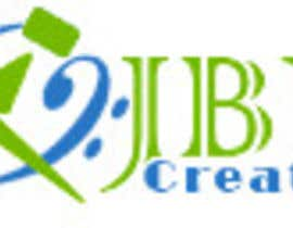 #9 untuk get traffic for my website oleh jbncreators