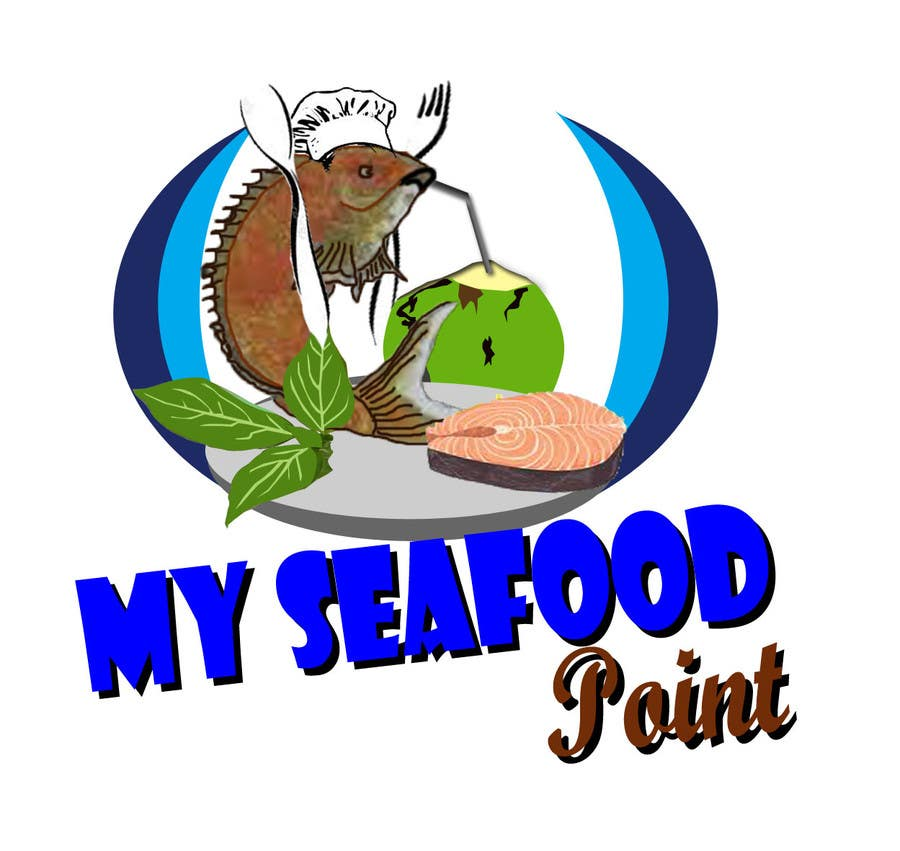 Proposition n°64 du concours Design a Logo for Restaurant