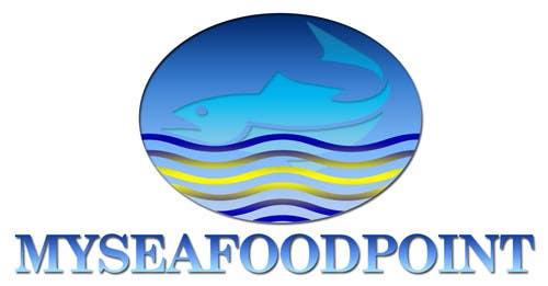 Proposition n°26 du concours Design a Logo for Restaurant