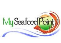 Proposition n° 30 du concours Graphic Design pour Design a Logo for Restaurant