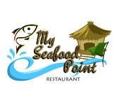 Proposition n° 52 du concours Graphic Design pour Design a Logo for Restaurant