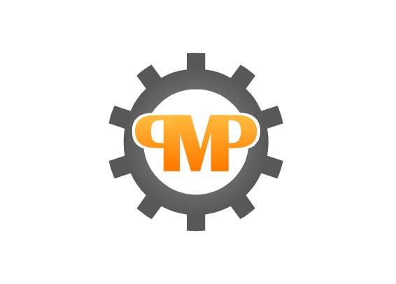 Bài tham dự cuộc thi #                                        61                                      cho                                         Design a Logo for an online motorcycle parts company