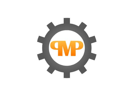 Bài tham dự cuộc thi #                                        62                                      cho                                         Design a Logo for an online motorcycle parts company
