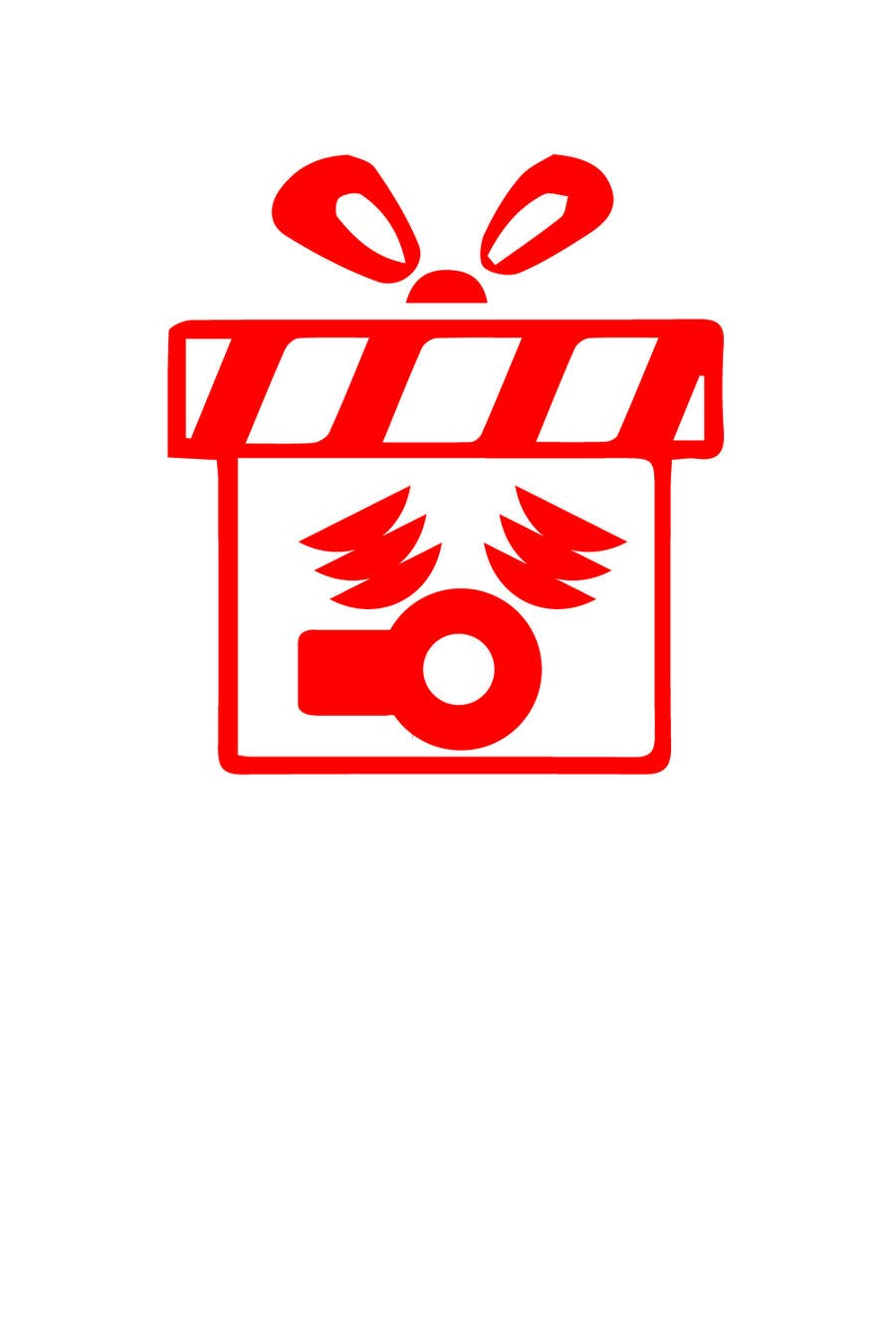Bài tham dự cuộc thi #                                        67                                      cho                                         Design a Logo for an online motorcycle parts company