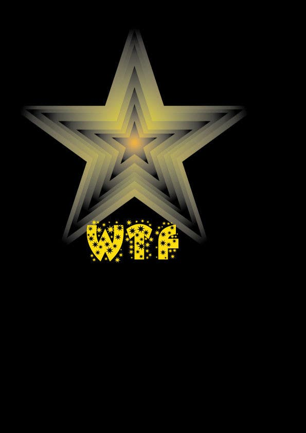 Penyertaan Peraduan #35 untuk Design a Logo for business logo..