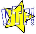 Contest Entry #18 for Design a Logo for business logo..