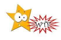Contest Entry #36 for Design a Logo for business logo..