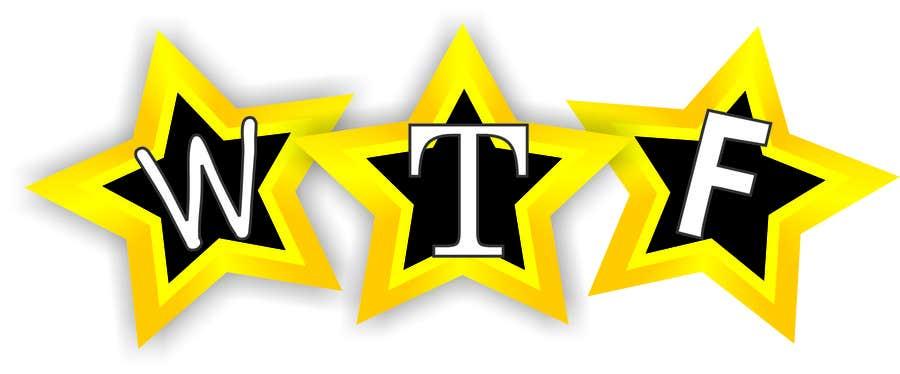 #26 for Design a Logo for business logo.. by ivz123