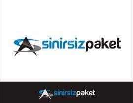 #42 para Design a Logo for webhosting company por abd786vw