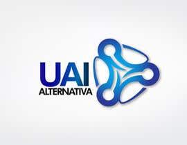 #17 cho Design a logo for a small company bởi ushansam12
