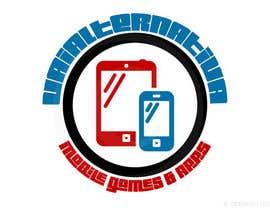 #9 cho Design a logo for a small company bởi antrikshgoel