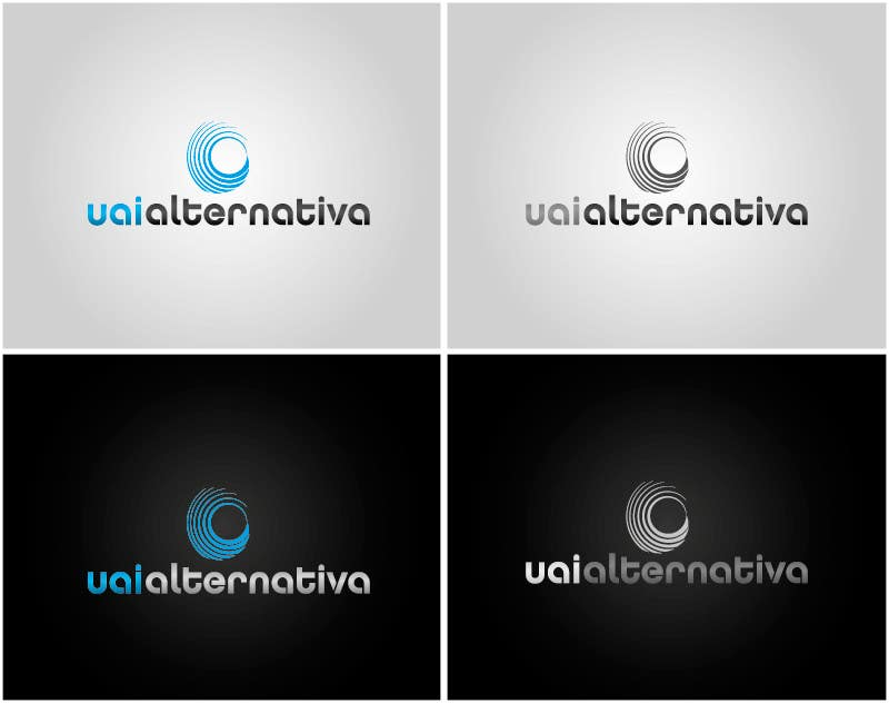 #20 for Design a logo for a small company by AmrenDesign