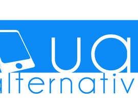 chriskotzo tarafından Design a logo for a small company için no 21