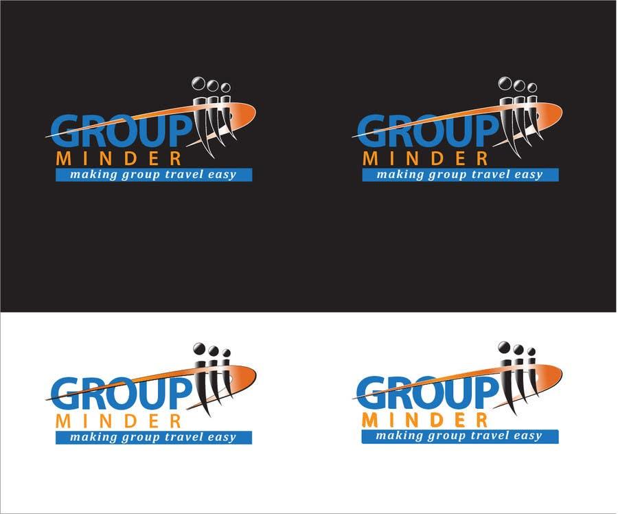 Inscrição nº 69 do Concurso para Adjust Existing Logo to Make It Better