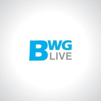 #2 for Design a Logo for bwglive.ca by jain034567