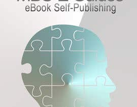 #1 для Self-help Guide Cover Design от CarlosObando