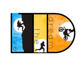 #24 untuk Design a Logo for LTD apparel: Live the Dream oleh DesignElite