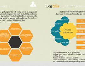 #6 cho Design a Brochure for Our Product bởi CreativeWebLab