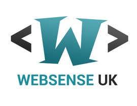 #2 for Create a Logo for online web developer by MochRamdhani