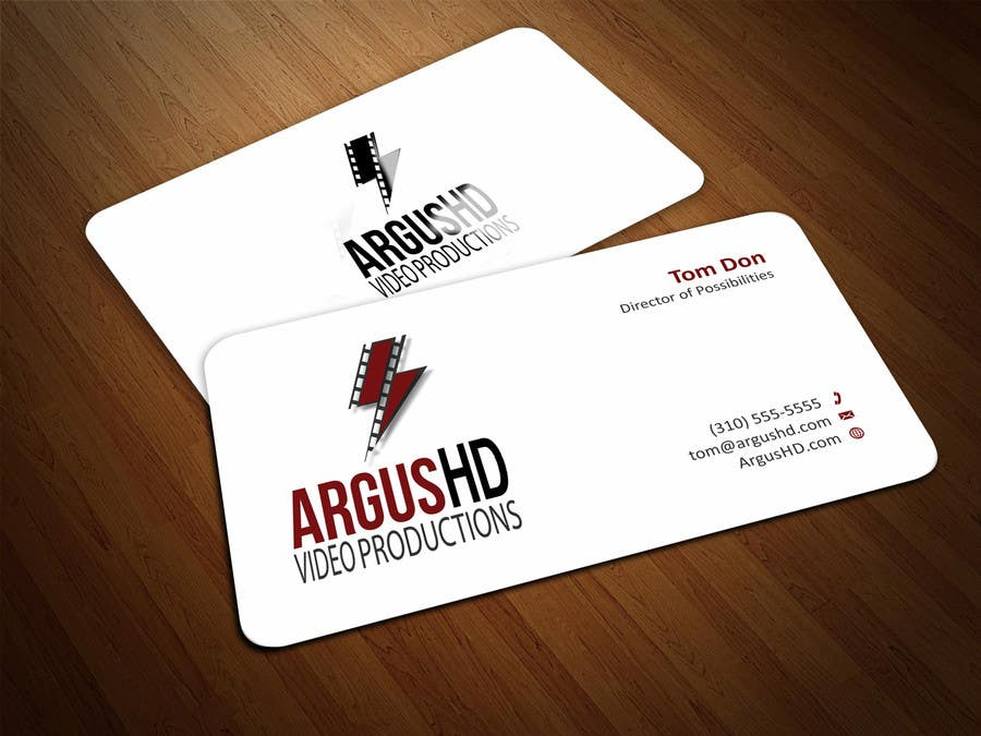#2 for Business Card Design Contest : Using logo provide by ezesol