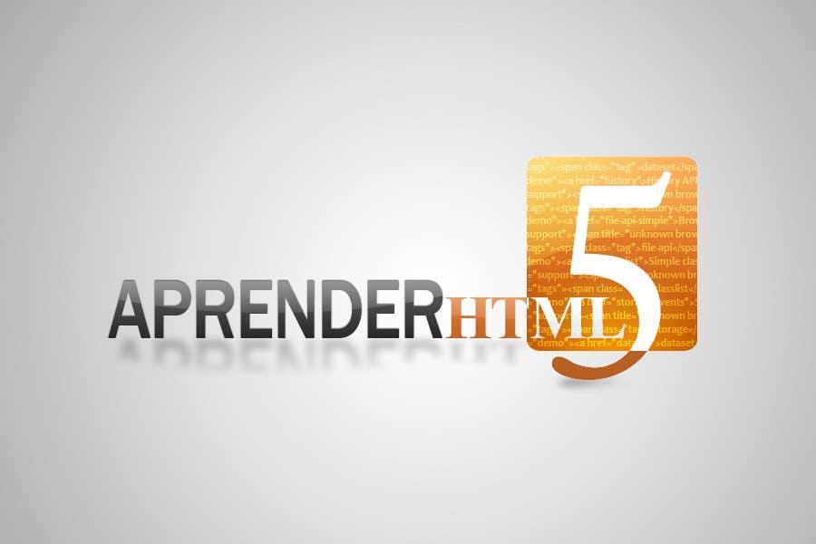 Proposition n°                                        37                                      du concours                                         Logo design for existent website