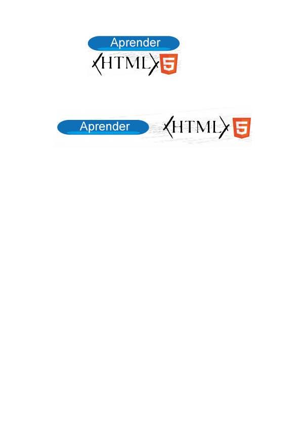 Конкурсная заявка №60 для Logo design for existent website