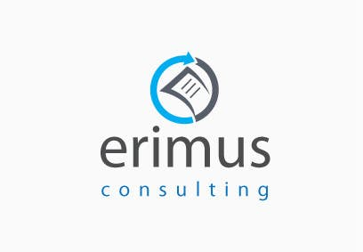 Kilpailutyö #64 kilpailussa Design a Logo for a CV writing and Coaching Firm