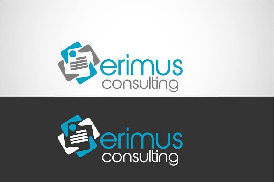 Kilpailutyö #87 kilpailussa Design a Logo for a CV writing and Coaching Firm