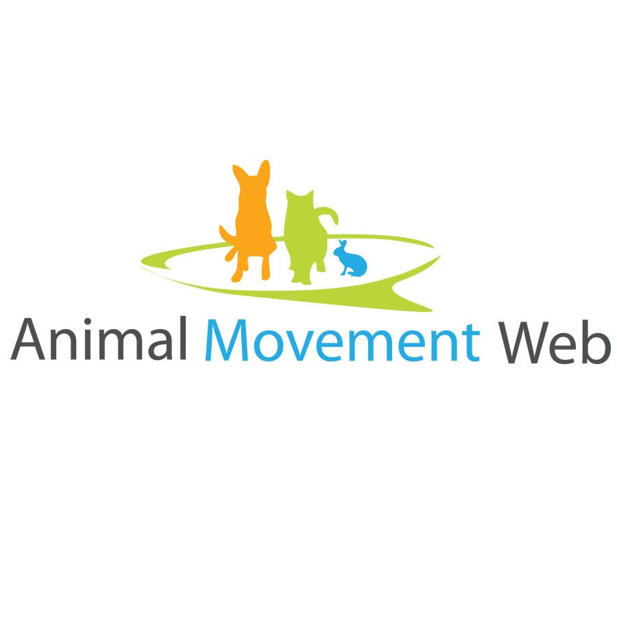 #11 for Design a Logo for Animals & PETS Website by ckillustrations