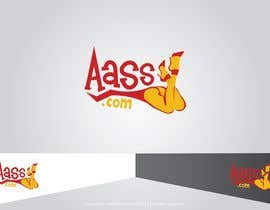#70 cho Design a Logo for website aass.com bởi mariusfechete