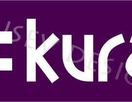 #12 para Design a Logo for Kura project part of Eclipse Machine-to-Machine Industry Working Group por Mys7ic
