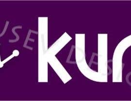 #16 for Design a Logo for Kura project part of Eclipse Machine-to-Machine Industry Working Group af Mys7ic