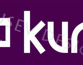 #17 for Design a Logo for Kura project part of Eclipse Machine-to-Machine Industry Working Group af Mys7ic
