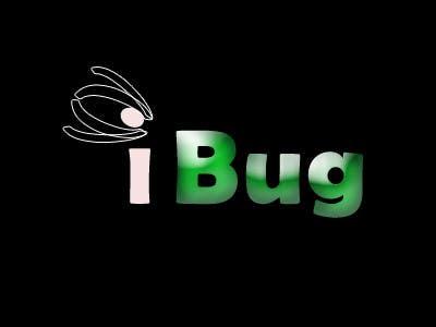 Kilpailutyö #94 kilpailussa Design a Logo for spy software (vector)