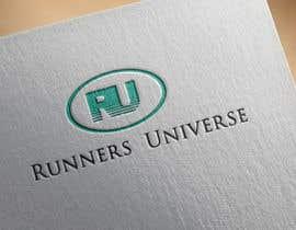 Nro 44 kilpailuun Design logo for running shoe ecommerce site. Please see description before answering! käyttäjältä mwarriors89