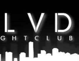 #30 para Design a Logo for nightclub called BLVD por LiviaWilde